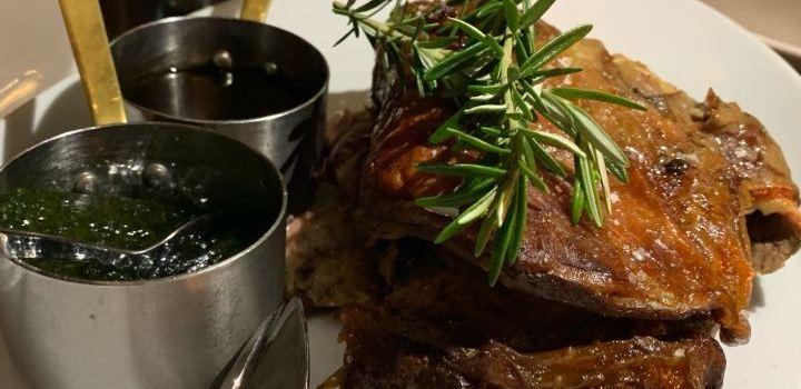 Botswana Butchery Auckland1
