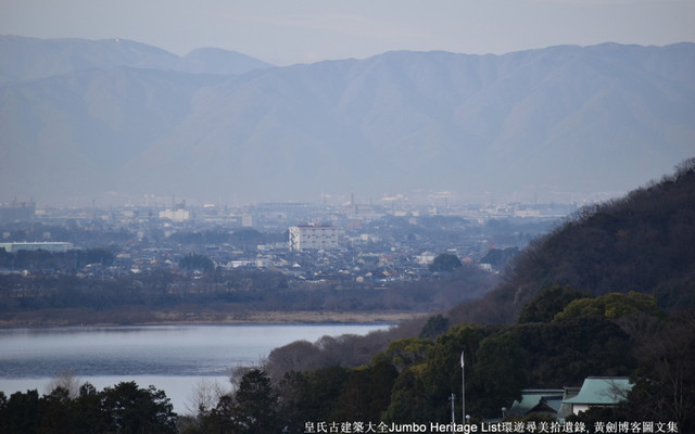 第2041回:大熊猫拜水都江堰,太阳鸟问道青城山