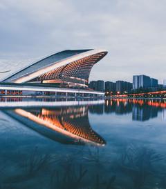 [成都游记图片] 自驾成都,用4天时间领略蓉城之美