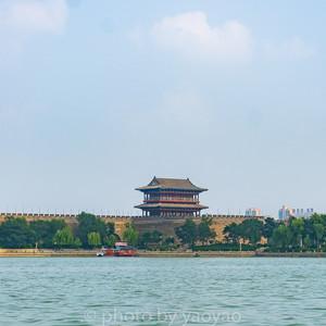 济南游记图文-自驾山东济南,体验齐鲁千年文化