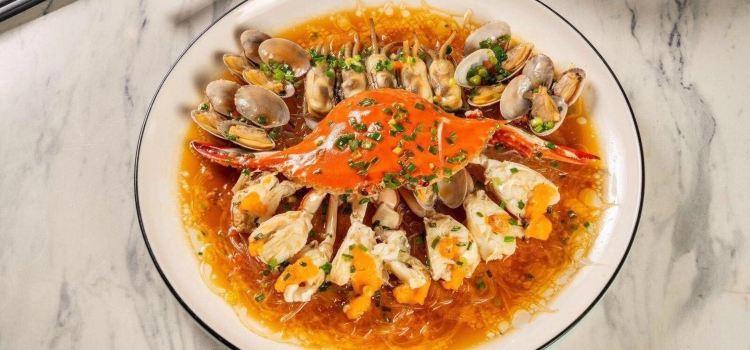 Seafood Market1