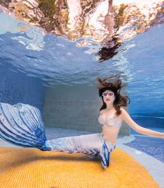 [三亚游记图片] 三亚自驾之旅,感受碧海蓝天,亚特兰蒂斯做一天美人鱼