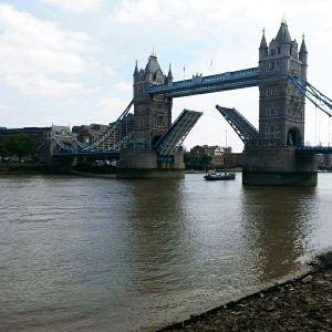 倫敦,推薦