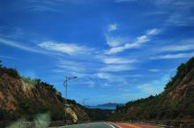 美丽的东山------唤起好心情的地方