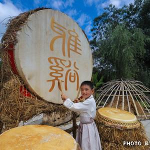 赣州游记图文-端午自驾游,赣南这些绝美好去处,你去过几个?