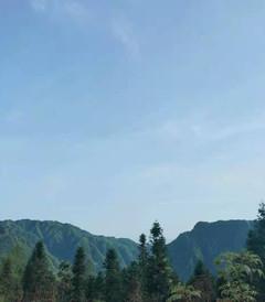 [汪营镇游记图片] 这个夏天总要去一趟利川吧,寻找到又一美丽乡村的沧海遗珠——红鹤坝