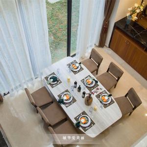 惠州游记图文-南昆山居,私享广州后花园的静谧温泉时光