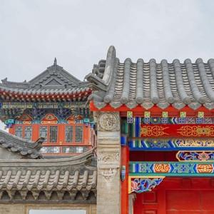 营口游记图文-营口,休闲之城的最美山海之旅