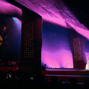 龙游游记图文-龙游旅行,和我一起徜徉在音乐与景点的世界里