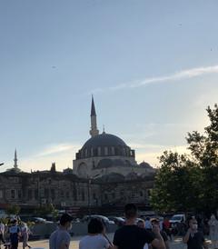 [卡帕多奇亚游记图片] 最新2021出行土耳其个人实战之安全篇