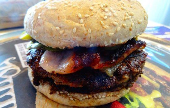 BurgerFuel Bush Inn3