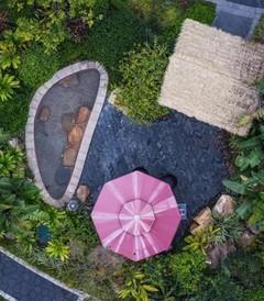 """[广州游记图片] 亲子游丨温泉的夏日逆袭,给你一个治愈系的""""泉""""新暑假!"""