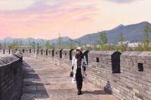 江浙沪赏樱:走进春天里的千年台州府城,感受江南八达岭别样浪漫
