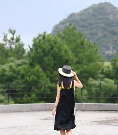 [桂林游记图片] 桂林山水间的轻奢度假时光,吃喝玩乐一站搞定,想多懒都行