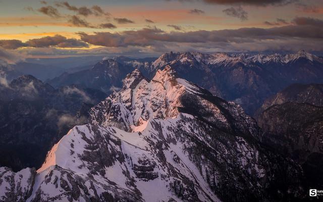 滇藏之路,雪山深处,谱一曲香巴拉的散文诗——香格里拉遛娃之旅