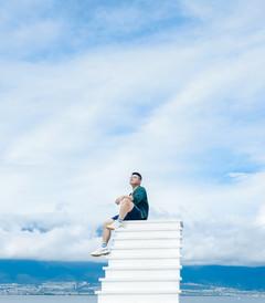 [大理游记图片] 彩云之南,待得越久越想隐居(大理丽江西双版纳三城游)