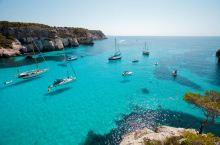 考个游艇驾照,出国自驾海岛游!