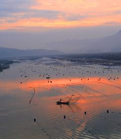 [福建游记图片] 中国最美滩涂--2020年11月行摄霞浦小记
