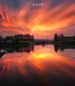 [常熟游记图片] 它才是江苏最安逸的城市!三天二晚梦里江南,攻略都为你准备好了