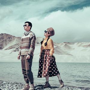 """喀什游记图文-小假期 """"野路""""少年的南疆自驾之旅"""
