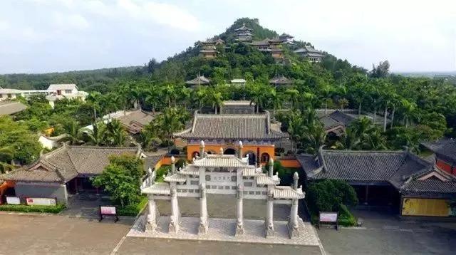 Wenbi Peak3