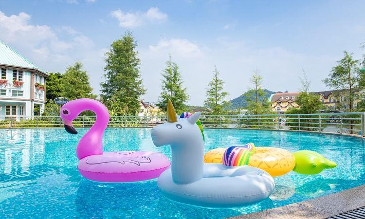Interlaken Hot Springs1
