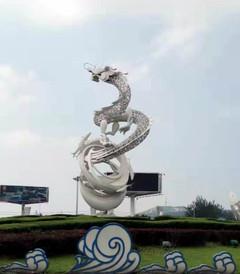 [盖州游记图片] 云游四海(1395)国庆辽南自驾游
