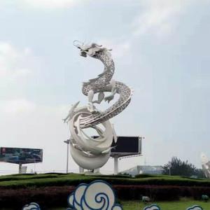 盖州游记图文-云游四海(1395)国庆辽南自驾游