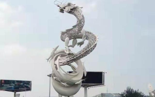 云游四海(1395)国庆辽南自驾游