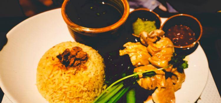 Fat Noodle Restaurant2