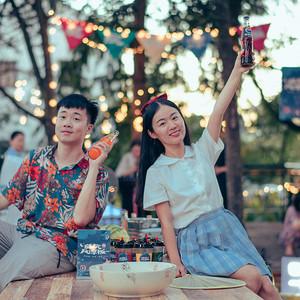 海盐游记图文-八月の嘉兴——我们夏日轰趴的宝藏秘密基地