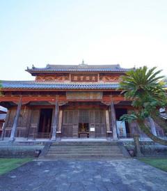 [长崎游记图片] 日本九州 在古韵长崎寻找中国文化