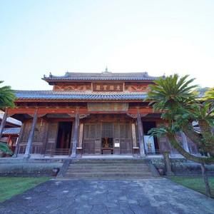 长崎县游记图文-日本九州 在古韵长崎寻找中国文化