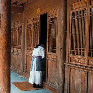 Lijiang,Recommendations