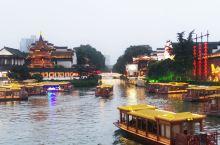 暑假带孩子来南京怎么玩儿?看这一篇攻略就够了
