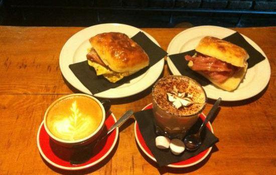 Red Rock Bar Cafe3