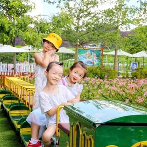 """佛山游记图文-暑假过去了,国庆还远吗?带上孩子去玩吧! 来盈香""""清凉一夏""""!"""