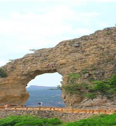 [长治游记图片] 那一年,给我一个月的时间,看山西五千年,晋善晋美,自驾走遍山西:长治人间仙境太行八泉峡【第十三站】
