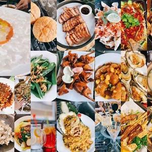 顺德区游记图文-寻味顺德 3天3夜 1天5顿 打卡10余种不同种类美食店