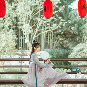 余杭区游记图文-寻幽向径山,问茶陆羽泉——遇见一场秋日里的江南游园会
