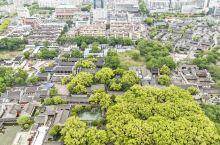 """宁波最值得打卡景点,430多年努力让这里""""藏书之富,甲于天下"""""""