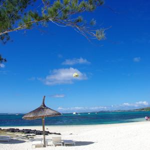 毛里求斯游记图文-独孤游记:人间伊甸园,9日7晚,感受毛里求斯的冬日暖阳!