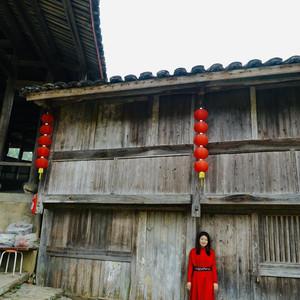 泰顺游记图文-泰顺最美丽的风景与最浓厚的乡愁,我用300多篇文章去诠释