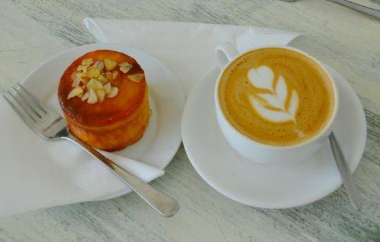 Kowhai Cafe2