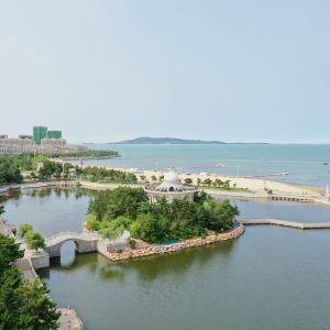 海上公园旅游景点攻略图