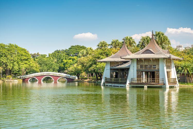 타이중공원4