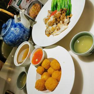 肇庆游记图文-美食文化之旅-广州及周边8日游