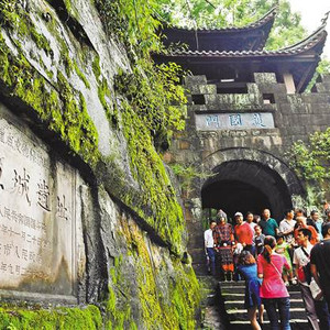 璧山区游记图文-寻味重庆,带你了解重庆各区县代表美食