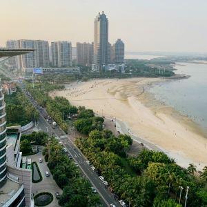Zhanjiang,Recommendations