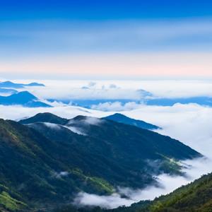 高州游记图文-欢迎到国家AAAA级旅游景区高州仙人洞景区做客!—来自仙人洞小伙的内心独白